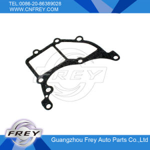 Gasket, Water Pump for Mercedes-Benz Sprinter 901 902 903 904 OEM No. 6012010280 pictures & photos