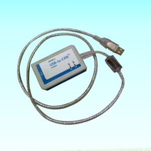 Hot Sale High Quality Atlas Copco Controller Software Cable pictures & photos