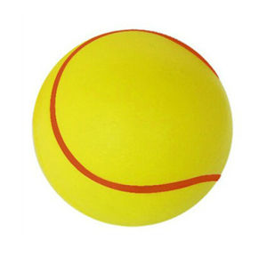 Itf Approved Professional Toy Tennis Ball pictures & photos