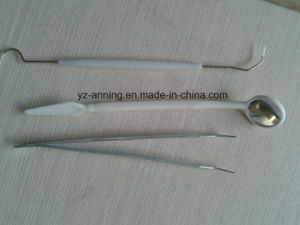 Medical Disposable Dental Kits for Hospital pictures & photos