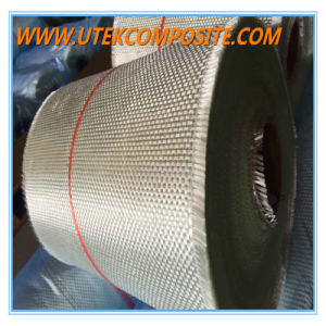 C Glass CWR400 Fiberglass Woven Roving for FRP pictures & photos