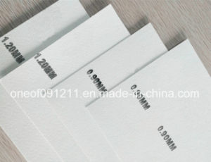 Good Solvent Low Price Nonwoven Chemical Sheet for India Market pictures & photos