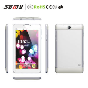 7 Inch Android Tablet PC with Mtk8321 pictures & photos