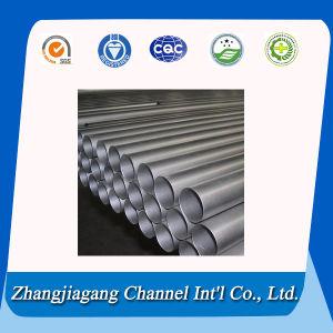 Colored Aluminum Tubing pictures & photos