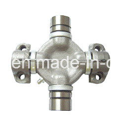CV Joint for Caterpillar pictures & photos