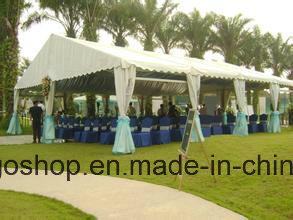 PVC Coated Tarpaulin Printing Tarpaulin Tarp (1000dx1000d 20X20 650g) pictures & photos