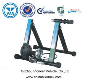 Cyling Turbo Trainer pictures & photos