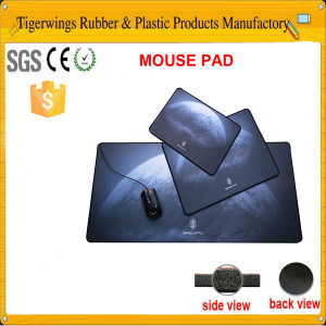 2016 Hot Sale Rubber Mouse Pad