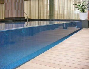 China Cast Acrylic Glass For Swimming Pool China Acrylic Panel Acrylic Board