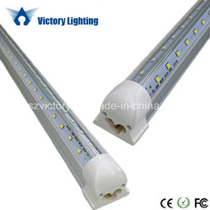 36W G13 T8 LED Tube Light with CE RoHS Dlc TUV pictures & photos