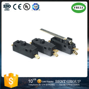 Hot Sell High Quantity Switch pictures & photos