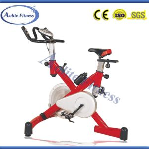 Exercise Bike for Sale  /Motorized Exercise Bike/Folding Exercise Bike pictures & photos