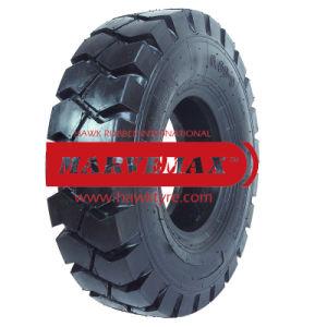 Bias Industrial Tyre Lq302 Marvemax & Superhawk Brand pictures & photos
