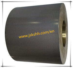 Ceramic Anilox Roller for Zip-Top Can Printing pictures & photos