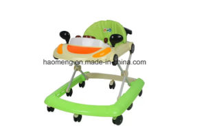 New PP Baby Walker with Good Quality pictures & photos