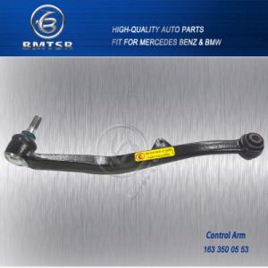 Auto Lower Control Arm for Benz W163 pictures & photos