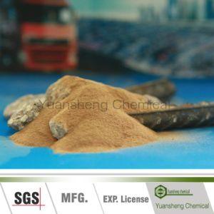 Naphthalene Polycarboxylate Based Superplasticizer (FDN-A) pictures & photos