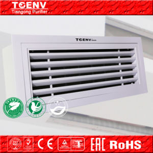 Home Air Filter Air Cleaner Air Sterilizer J pictures & photos