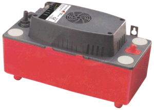 Resour Condensate Drain Pump for Air Conditioner with Good Price pictures & photos