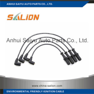 Ignition Cable/Spark Plug Wire for Chery Fulwin (SL-2308) Ng. K