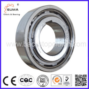 As80 Nss80 Roller Type One Way Freewheel Roller Clutch Bearing pictures & photos
