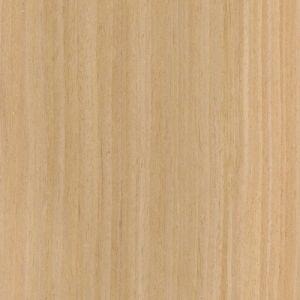 Reconstituted Veneer Oak Veneer Fancy Plywood Face Veneer Door Face Veneer Engineered Veneerwith Fsc Fine Line pictures & photos