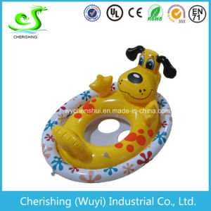 Inflatable Baby Swimming Float Seat pictures & photos