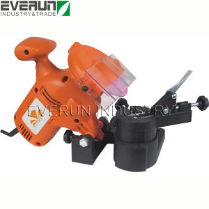 220W Electric Chain Grinder Chain Saw Sharpener pictures & photos