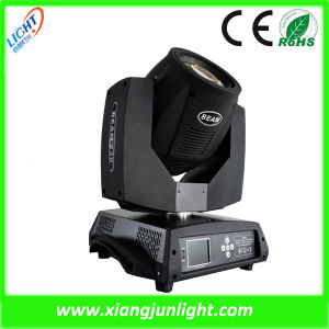 Clay Paky DMX 7r Sharpy 230W Moving Head Beamdisco Lighting pictures & photos