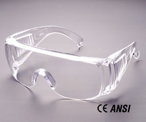 Safety Glasses and Protective Eyewear (HW111) pictures & photos