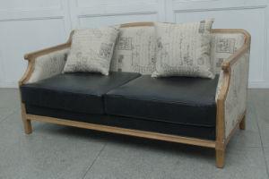 Exquisite Sofa Antique Furniture pictures & photos