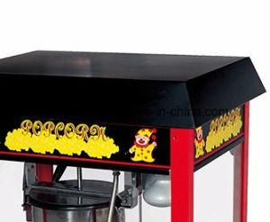 Ce&ETL Verified 8oz Popcorn Making Machine, Popcorn Machine with Factory Price Et-Pop6a-B pictures & photos