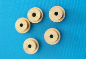 Studs Screws Rivets Washers Bolts pictures & photos