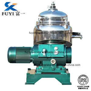 Dhc Series Fuyi Marine Oil and Fuel Oil Centrifuge Separator pictures & photos
