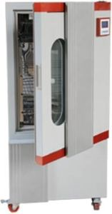 Digital Incubator Solar Incubator Vacuum Incubator pictures & photos