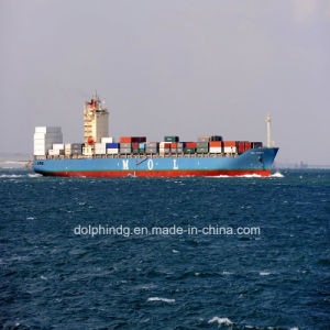 DDU/DDP Shipping Servicefrom China to France