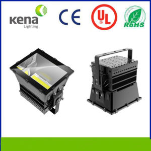 IP65 Football Court LED Flood Light Outdoor Lighting