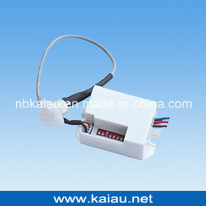 Fitting Ceiling Lamp Infrared Motion Detector (KA-S12A) pictures & photos