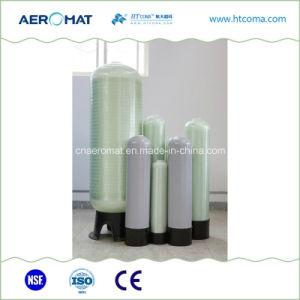 Htcoma Composite FRP Filter Pressure Tank (0713-6386) pictures & photos