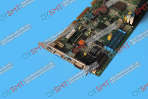 Samsung Sm310 Gui Sbc Board J48090046b pictures & photos