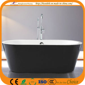 Freestanding Simple Functions Bathtub (CL-334) pictures & photos
