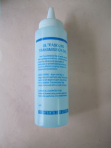 Ultrasound Transmission Gel pictures & photos