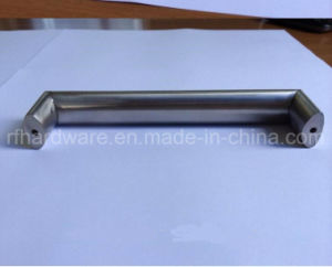 Hollow Stainless Steel Handle (RS057) pictures & photos