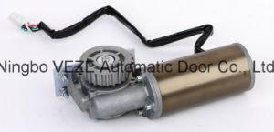 Electric Sliding Door Operator for Heavy Glass Doors pictures & photos