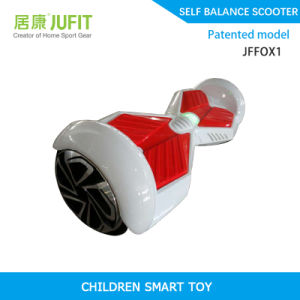 Adult Scooter Electric Mobility Scooter Jffox1