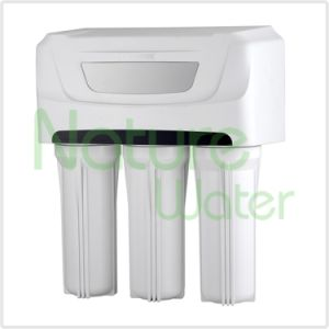 Drinking RO Water Filter with 5 Stage Filter and Dust Proof Case pictures & photos