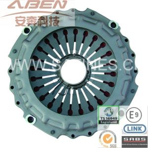 Truck Clutch Part Clutch Cover for Nissan