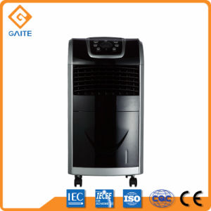 2016 Home Appliance Floor Standing Air Cooler pictures & photos
