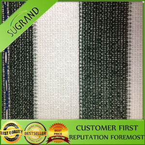 Agro Shade Cloth Shade Net pictures & photos