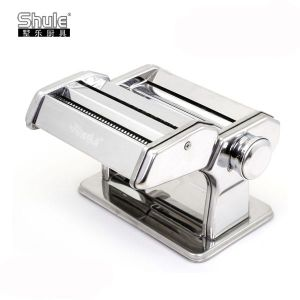 150mm Detachable Stainless Steel Manual Pasta Machine pictures & photos
